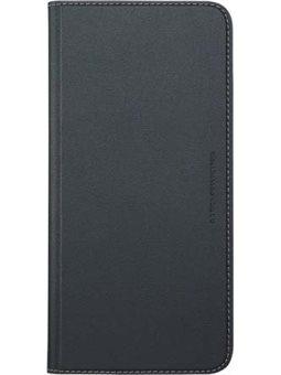 ASUS FOLIO COVER (ZB602KL) для смартфона ASUS ZenFone Max Pro (M1) (ZB602KL) Black