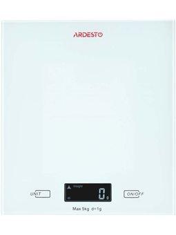 ARDESTO SCK-893W