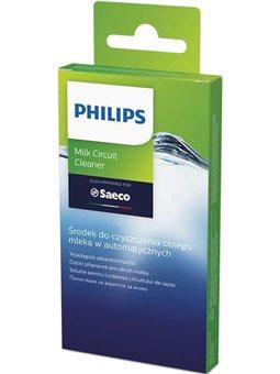 Saeco Средство для очистки молочных систем CA6705/10