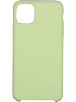 "2E Liquid Silicone для Apple iPhone 11 Pro (5.8"") [2E-IPH-11PR-OCLS-LG]"