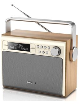 Philips AE5020 [AE5020]
