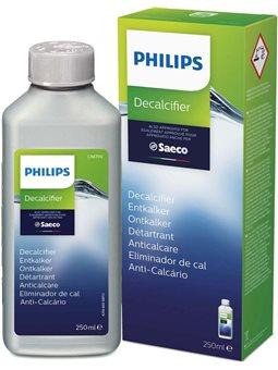 Philips Засіб для очищення від накипу CA6700 / 10