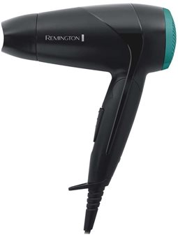 Фен Remington D1500 Compact 2000 [D1500]