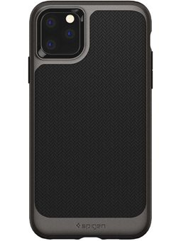 Spigen Neo Hybrid для iPhone 11 Pro Max [075CS27145]