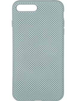 2E Dots для Apple iPhone 7/8 Plus [Olive (2E-IPH-7 / 8P-JXDT-OL)]