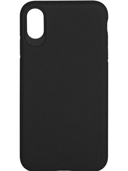 2E Triangle для iPhone XR [Black (H-XR-TKTLBK)]