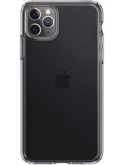 Spigen Liquid Crystal для iPhone 11 Pro Max [Space Crystal (075CS27130)]