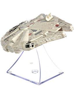 eKids iHome Disney, Star Wars, Millenium Falcon, Wireless