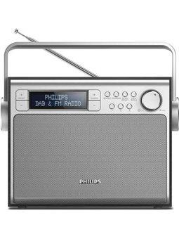 Philips AE5020 [AE5020B]