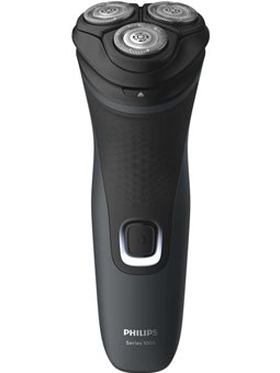 Philips S1133 / 41 Shaver 1100