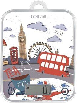 Tefal BC5124V0 London Edition