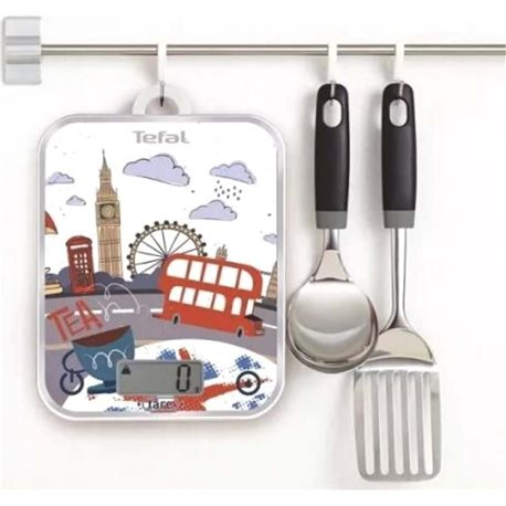 Фото Tefal BC5124V0 London Edition