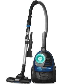 Philips PowerPro Active FC9570/01