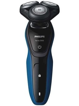 Philips Series 5000 S5250/06