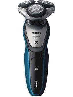 Philips S5420 / 06