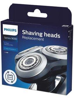 Philips SH90 / 70