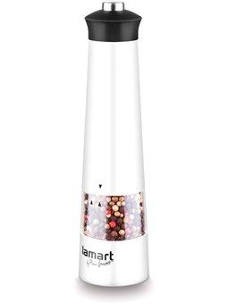 Lamart LT7011