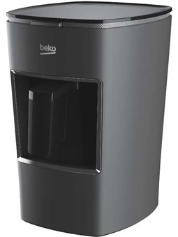 Beko BKK 2300