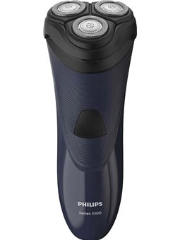 Philips SHAVER Series 1000 [S1100/04]
