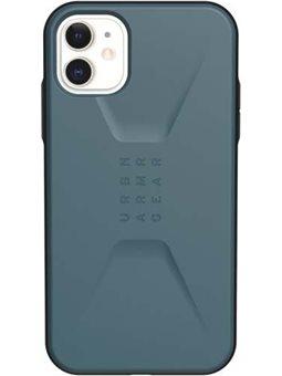 UAG Civilian для iPhone 11 [11171D115454]