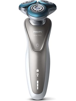 Philips SHAVER Series 7000 [S7510/41]