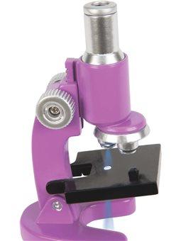 Набор аксессуаров Our Generation микроскоп BD37241Z [BD37241Z]