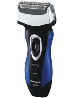 Panasonic ES6002A520