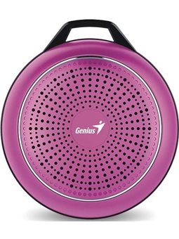 Genius SP-906BT Plus [Magenta]