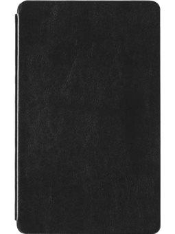 2E Basic, Retro для Galaxy Tab S5e (T720 / T725) [2E-G-S5E-IKRT-BK]