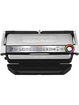 Tefal OptiGrill + XL [GC724D12]