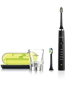 Philips Sonicare DiamondClean HX9352 / 04
