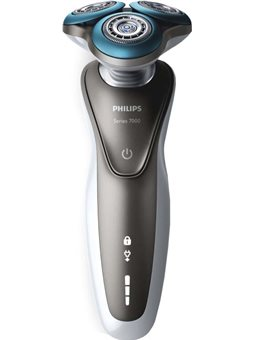 Philips SHAVER Series 7000 [S7720/26]
