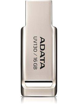 ADATA UV130 [AUV130-32G-RGD]