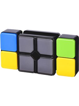 Same Toy Головоломка IQ Electric cube