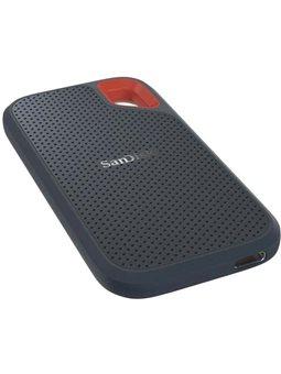 SanDisk E60 [SDSSDE60-500G-G25]