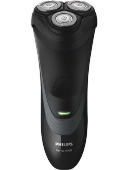 Philips SHAVER Series 1000 [S1520/04]