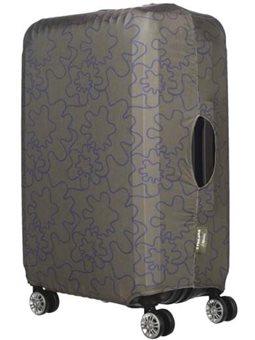 Tucano Чехол для чемодана Compatto Mendini M [BPCOTRC-MENDINI-M-VM]