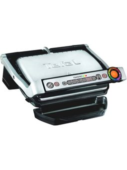Tefal OptiGrill + [GC716D12]