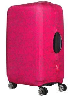 Tucano Чехол для чемодана Compatto Mendini L [BPCOTRC-MENDINI-L-F]