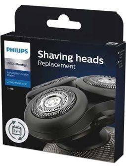 Philips SH98 / 70