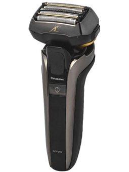 Panasonic ES-LVxQ [ES-LV6Q-S820]