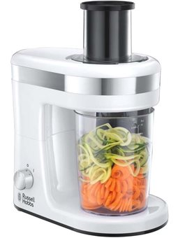 Russell Hobbs ULTIMATE SPIRALIZER (23810-56)