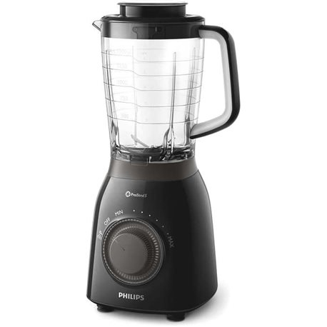 Фото Philips HR2156 / 90