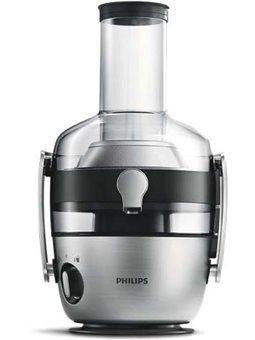 Philips HR1922 / 20