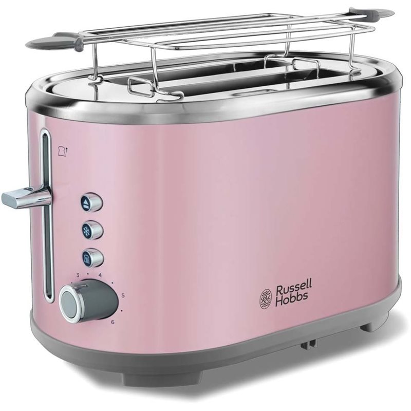Фото Russell Hobbs 25081-56 Bubble Pink