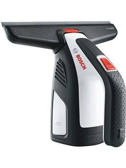 Bosch GlassVAC для мытья окон