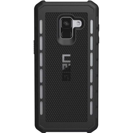 Фото UAG Outback case для Galaxy A8 (GLXA8-O-BK)