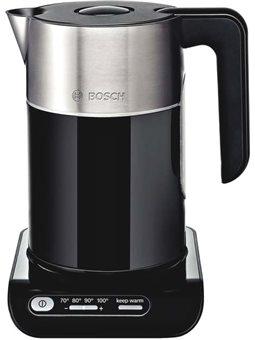 Bosch TWK 861 [8613]