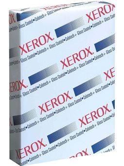 Xerox COLOTECH + GLOSS (170) A4 400л.