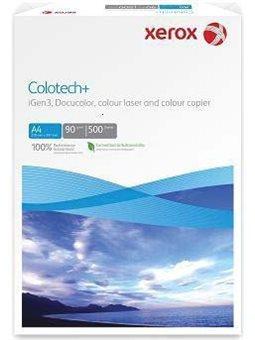 Xerox COLOTECH + [(90) A4 500л. AU]